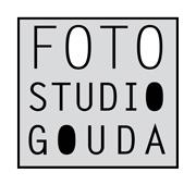 Fotostudio Gouda